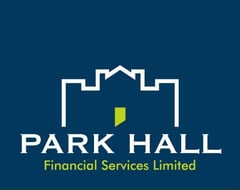 Park Hall Financial Services