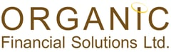 Organic Financial Solutions Limited