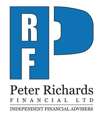 Peter Richards Financial Ltd