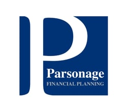 Parsonage Limited