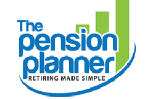 The Pension Planner