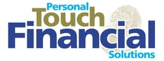 Personal Touch Financial Solutions