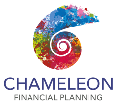 Chameleon Financial Planning Ltd