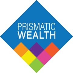 Prismatic Wealth Limited