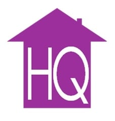HQ Mortgage & Finance Ltd