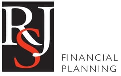 R S J Financial Planning (West Derby)