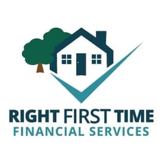 Right First Time Financial Services Ltd.