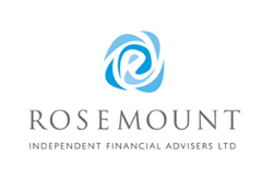 Rosemount Independent Financial Advisers Ltd