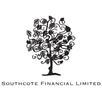 Southcote Financial Limited