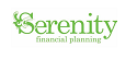 Serenity Financial Planning Ltd