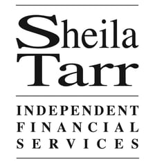 Sheila Tarr Independent Financial Services