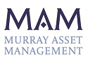 Murray Asset Management UK Limited
