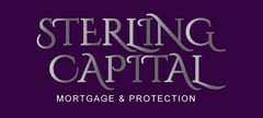 Sterling Capital Group