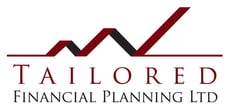 Tailored Financial Planning Ltd