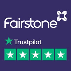 Fairstone Financial Management Ltd