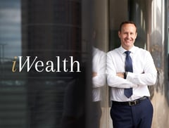 iWealth Ltd