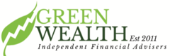 Green Wealth Management Limited