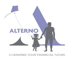 Alterno Wealth