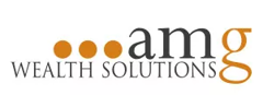 AMG Wealth Solutions LLP