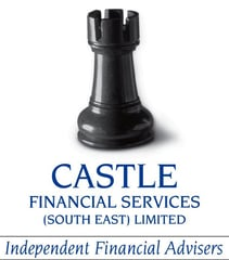 Castle Financial Services (South East) Ltd