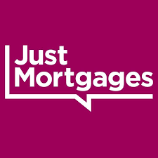 Just Mortgages - Amanda Robinson