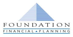 Foundation Financial Planning