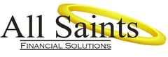 ALL SAINTS FINANCIAL LLP