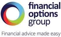 The Financial Options Group
