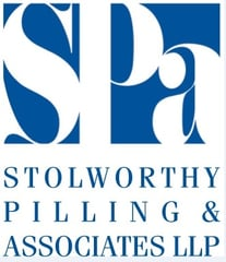 Stolworthy Pilling & Associates LLP