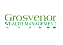 Grosvenor Wealth Management Ltd