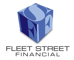 Fleet Street Wealth Ltd