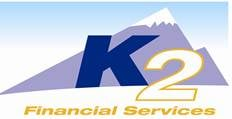 K2 Financial Services Ltd