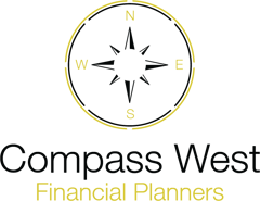 Compass West Financial Planners