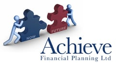 Achieve Financial Planning Limited