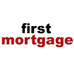 First Mortgage (NE)