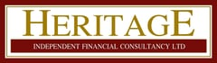 Heritage Independent Financial Consultancy Ltd.