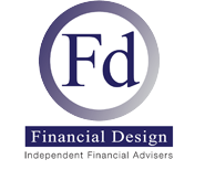 Financial Design (Ifa) Ltd