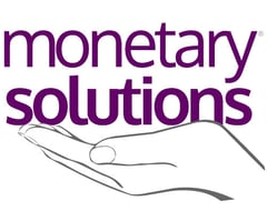 Monetary Solutions Limited