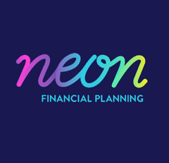 Neon Financial Planning Limited