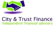 City & Trust Finance Limited
