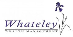 Whateley Wealth Management Ltd