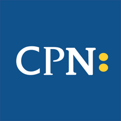 CPN Investment Management LLP