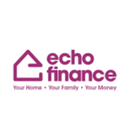 Echo Finance Ltd