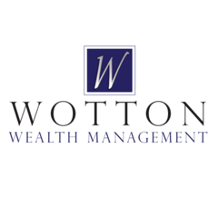Wotton Wealth Management Limited