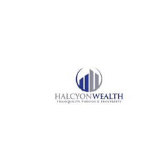 Halcyon Wealth