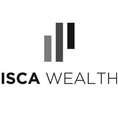 Isca Wealth