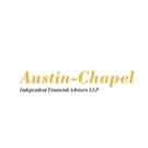 Austin Chapel Independent Financial Advisers LLP