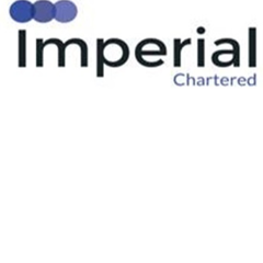 Imperial Chartered