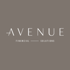Avenue Financial Solutions