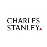 Charles Stanley & Co Ltd